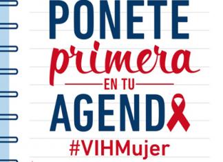 vih-mujer