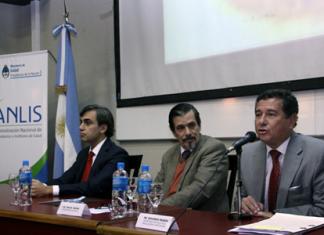 Carlos_Ubeira_nombrado_responsable_de_la_ANLIS