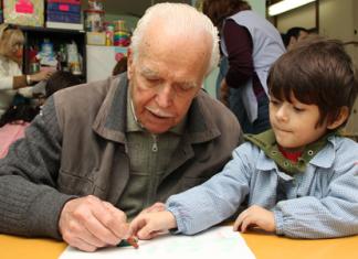 La_Purpura_Trombocitopenica_Inmune_afecta_a_niños_y_adultos_mayores.