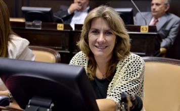 Diputada_provincial_Alejandra_Lorden