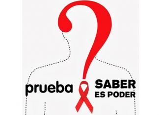 Testeos-regulares-y-uso-de-preservativos-para-prevenir-la-transmisión-del-VIH