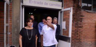 Hospital Mi Pueblo