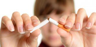 Control-del-Tabaco