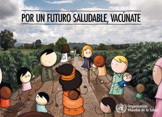 vacunas-inmunizacion