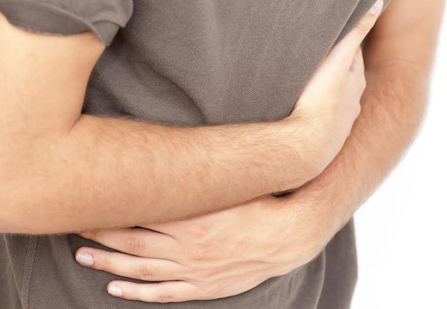 Enfermedad-Inflamatoria-Intestinal