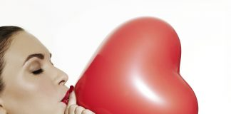 enfermedad-cardiovascular