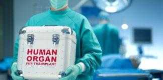 santa-fe-donacion-organos