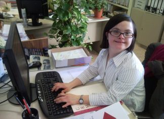trabajo-discapacidad