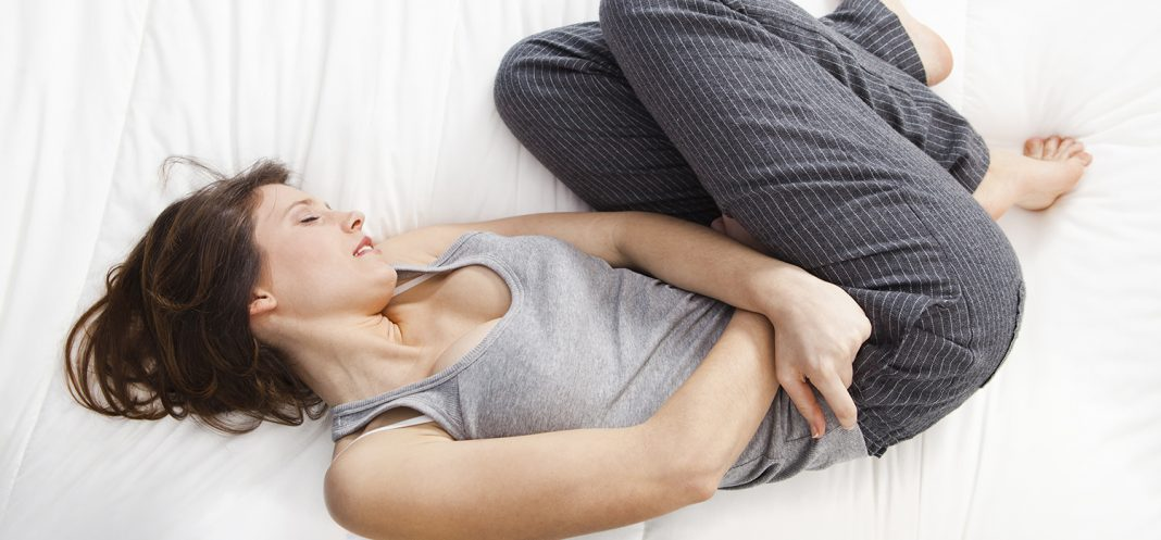 mioma uterino acetato ulipristal