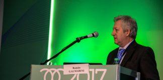 Ramón Galmarini