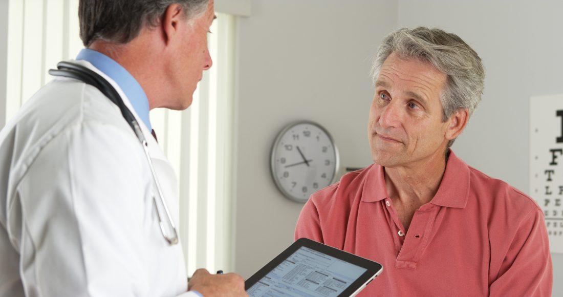 factores de riesgo para prostatitis aguda nih